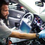 Zadania i uprawnienia okręgowych stacji kontroli pojazdów