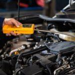 Jak właściwie wyregulować instalację gazową w samochodzie?